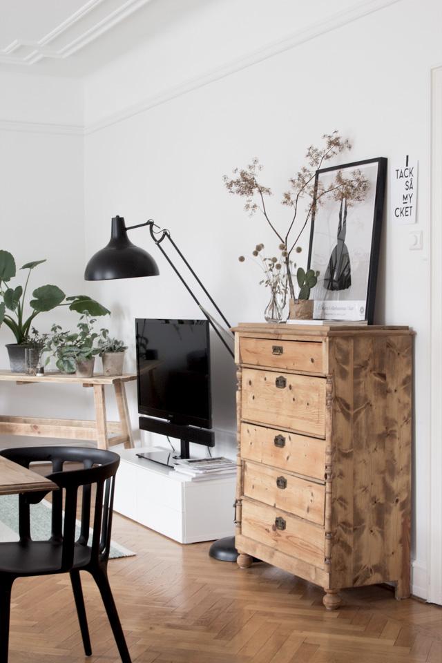 photography niki brantmark my scandinavian home styling genevieve jorn interior designer - Genevieve Interior Designer
