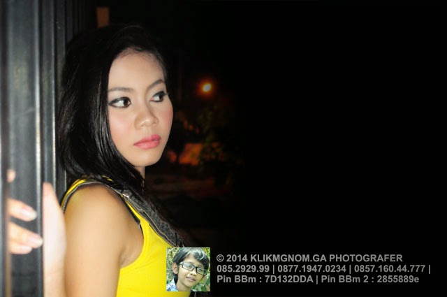 http://blog.klikmg.com/2014/11/threz-model-banyumas-in-cute-lady-night_13.html