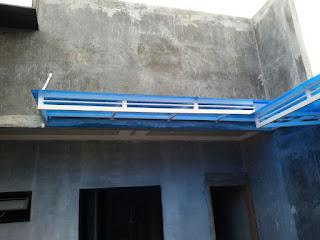 Kanopi-atap-pollycarbonate