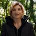 Boa parte dos roteiros da 11º temporada de Doctor Who será escrito por mulheres.