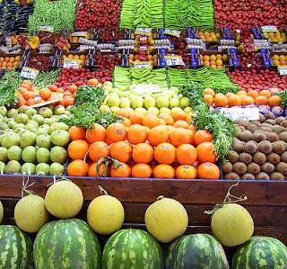 Pasti sobat bilik sudah sering ya waktu SD kita niscaya diajarkan oleh guru kita apa saja  Makanan 4 Sehat 5 Sempurna ala Bilikkesehatan