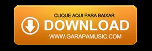 http://www.suamusica.com.br/carlosgarapa/selva-branca-verao-2017