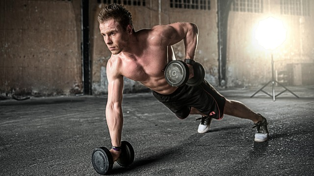 how to boost testosterone naturally