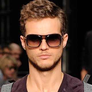 Sunglasses for men