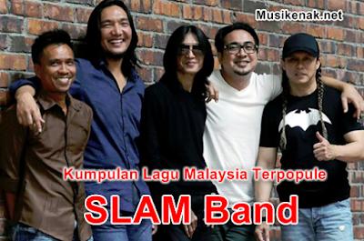 download lagu slam malaysia mp3