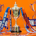 New Saints-Livingston στο Challenge Cup