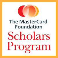 MasterCard Foundation Scholarship at KNUST