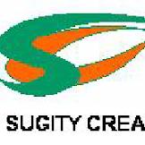 Lowongan Kerja PT, Sugity Creatives