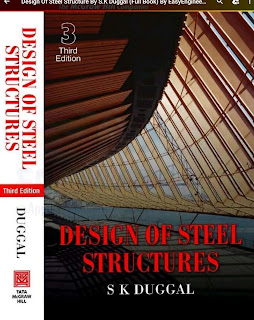 Civil Engineering Ebooks pdf free download,online lecture for civil Engineering previous year papers all free download.Books for all subjects RRC,Construction material,  building materil, steel, SOM notes handwritten notes free pdf download