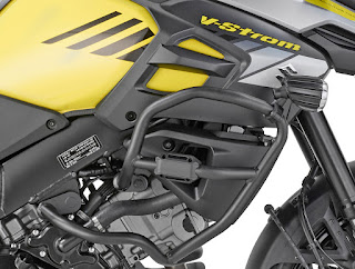 Kappa-Suzuki-V-Strom-1000-defensas