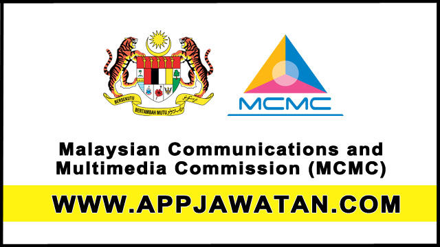 Malaysian Communications and Multimedia Commission (MCMC)