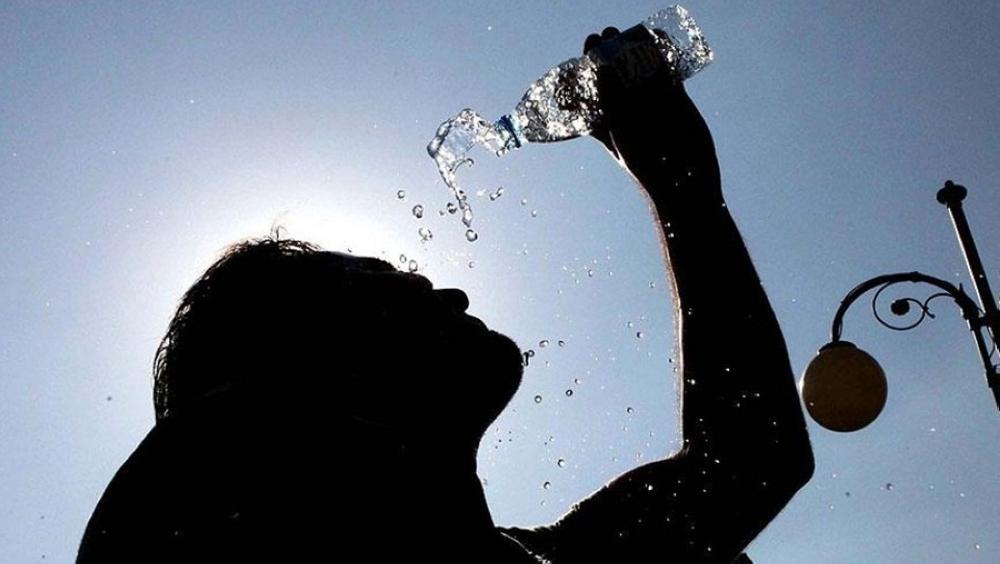 استمرار الحرارة في طقس يوم غد الخميس