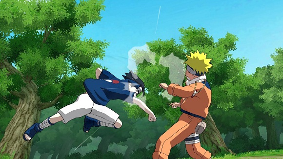 naruto-ultimate-ninja-storm-pc-screenshot-www.ovagames.com-1