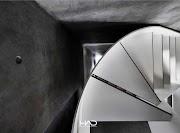 顛覆你對格局的侷限,更大膽的運用室內空間