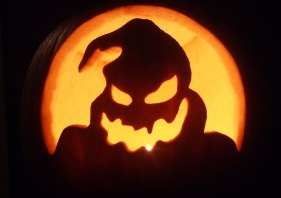 profile pictures of halloween for whatsapp