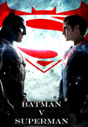 http://streamcomplet.com/batman-v-superman/