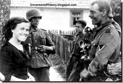 Uncensored History Dark Chapters Of History Images Of