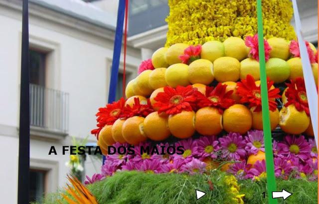 http://www.chiscos.net/xestor/chs/ninivarela/a_festa_dos_maios/lim.swf?libro=a_festa_dos_maios.lim