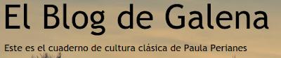 http://galena20.blogspot.com.es/