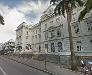 PMJP divulga edital com 70 vagas para agente de controle urbano