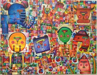 pinturas-color-figurativos
