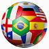 Curso de Formação de Tradutores e Ingresso no Mercado - ONLINE