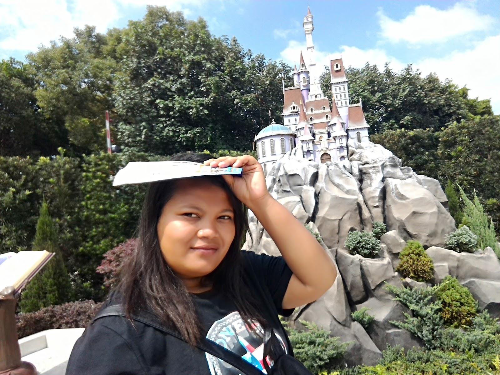 Werehouse Manajemen Cerita Liburan Ke Hongkong Tiket Masuk Sky 100 Anak Dan Gk Boleh Selfi Pake Tongsis Klo Sini Mtr Nya Ada Logo Micky Cute Gt Untuk Masuknya Dewasa Hk 539 385
