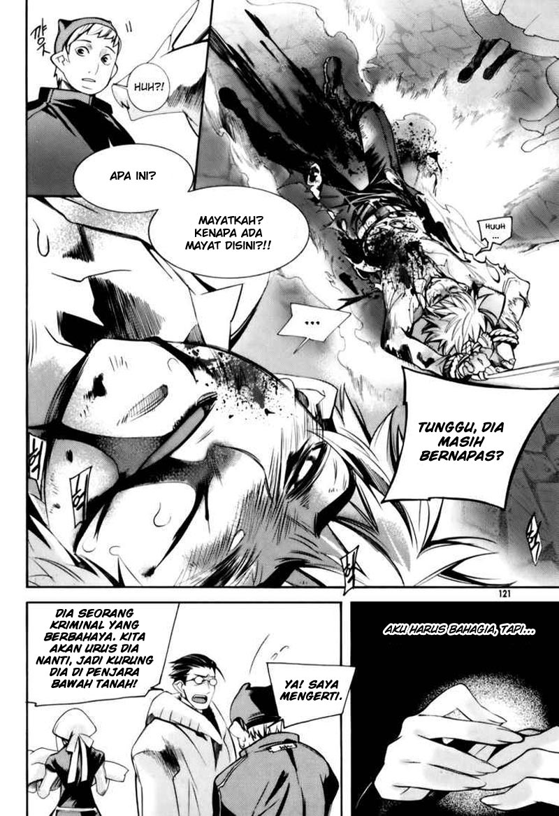 Komik cavalier of the abyss 004 5 Indonesia cavalier of the abyss 004 Terbaru 23|Baca Manga Komik Indonesia|