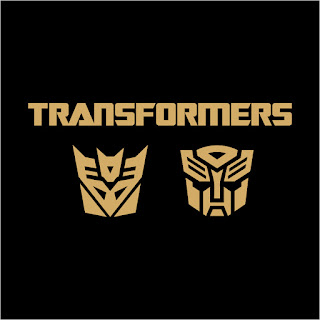 Transformers Classic Free Download Vector CDR, AI, EPS and PNG Formats