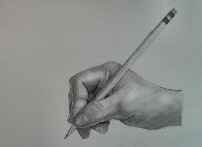 كيف اكون رسام محترف
