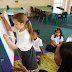 7 Important Tips to boost Child Education Outcome