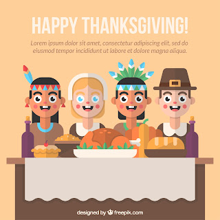 Best Happy Thanksgiving Images to Share on Social Media