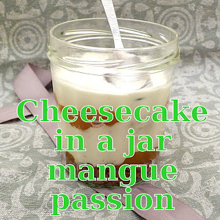 http://danslacuisinedhilary.blogspot.fr/2016/04/cheesecake-in-jar-mangue-passion.html