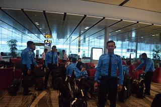 pspp tiba di changi airport