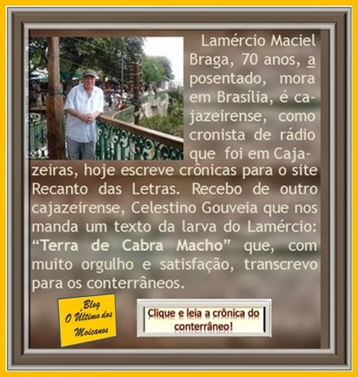 http://historiacajazeiras.blogspot.com.br/2013/06/cajazeiras-terra-de-cabra-macho.html
