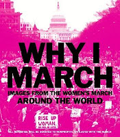 https://volume.circlesoft.net/p/politics-why-i-march--3?barcode=9781419728853