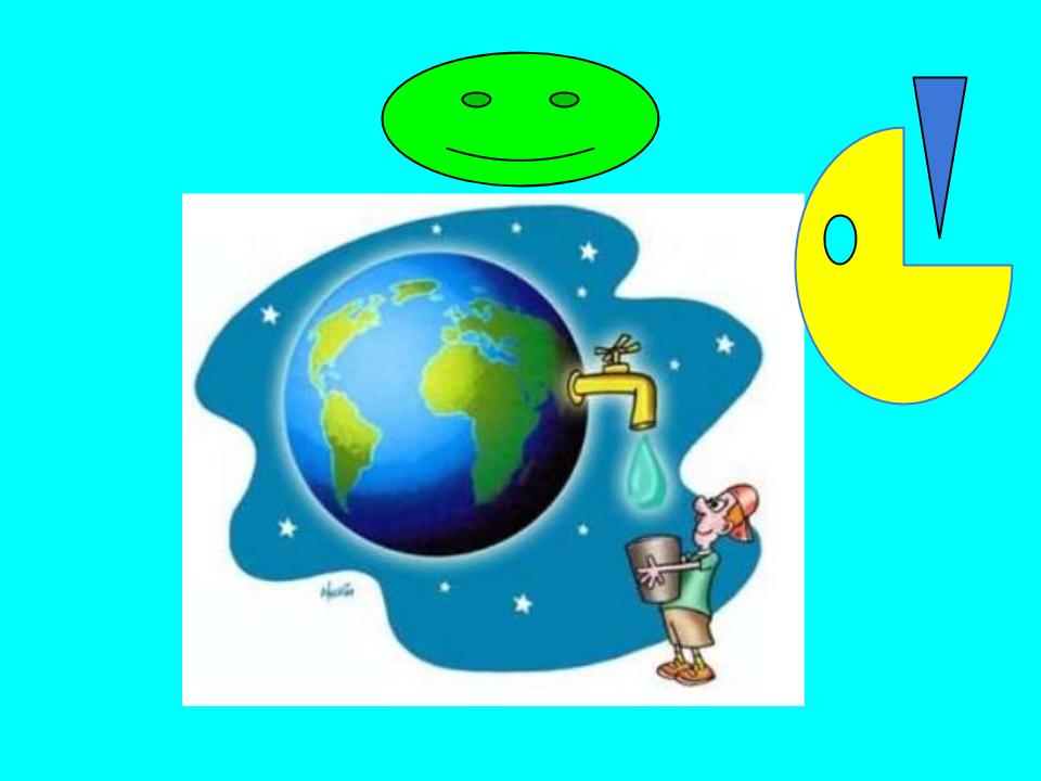 Dibujos Del Cuidado Del Medio Ambiente Finest Publicado: Cuidado Del Agua Isaias