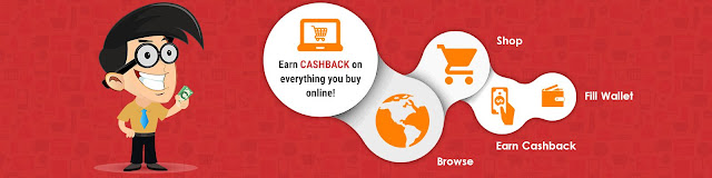 Khojdeal Discount Coupons & Extra Cashback