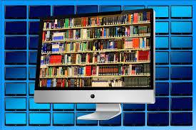 tentang jurnal elektronik atau e-journal