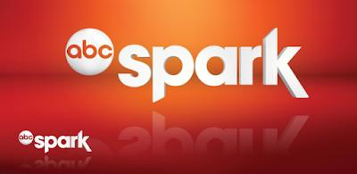 Débloquer et regarder ABC Spark en dehors du Canada