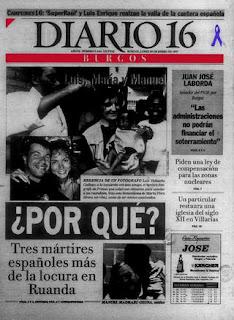 https://issuu.com/sanpedro/docs/diario16burgos2644