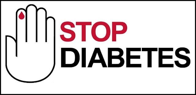 3 Cara Mudah Dan Ampuh Untuk Mencegah Dan Mengatasi Diabetes Militus