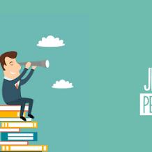 5 Tips Menemukan dan Mengenali Peluang Usaha yang Baik