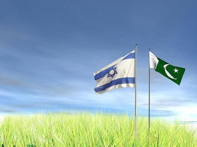 Pakistan dan Israel Terancam Perang Nuklir