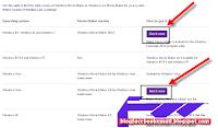 Download Movie Maker Windows 7 Dan 8 Gratis Terbaru