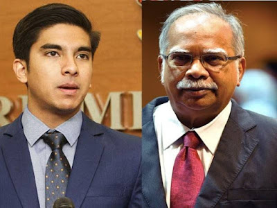 Image result for syed saddiq n p.ramasamy