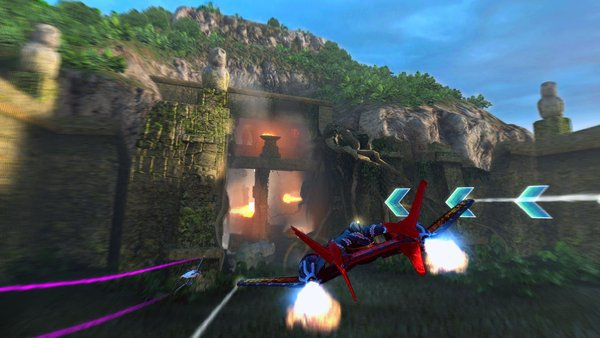 SkyDrift-pc-game-download-free-full-version