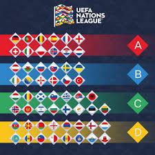Matches Football القنوات الفضائية الناقلة لمباريات كرة القدم اليوم