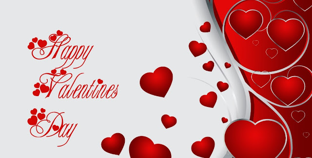 Free DonwloadValentines Day 2017 HD Wallpapers