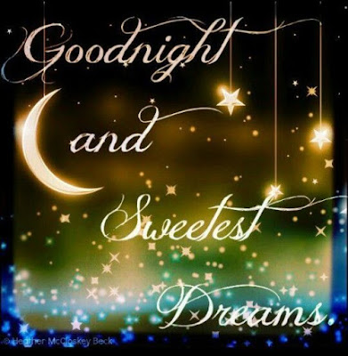 good night Sms Messages And Wishes Quotes Of  Good Morning .
